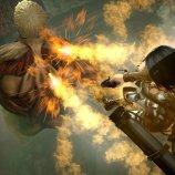 Скриншот Attack on Titan 2: Final Battle – Изображение 1