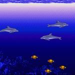 Скриншот Ecco the Dolphin – Изображение 5