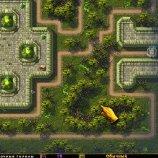 Скриншот Защитники Азгарда – Изображение 5