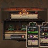 Скриншот The Last Spell – Изображение 3