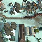 Скриншот Train Valley – Изображение 17