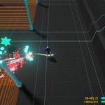 Скриншот BitMaster – Изображение 1