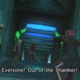 Скриншот Phantasy Star Portable 2 – Изображение 6