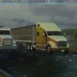 Скриншот Дальнобойщики 3: Покорение Америки – Изображение 4