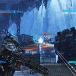 Скриншот Lost Planet 3 – Изображение 2