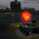 Скриншот End of Nations – Изображение 7