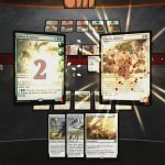 Скриншот Magic Duels: Origins – Изображение 2