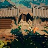 Скриншот 9 Monkeys of Shaolin – Изображение 1