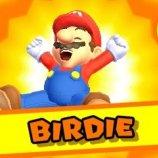 Скриншот Mario Golf: World Tour – Изображение 6