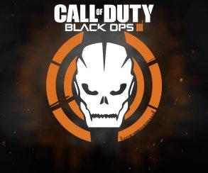 В мире продано 250 миллионов копий Call of Duty