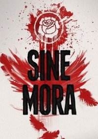 Sine Mora – фото обложки игры