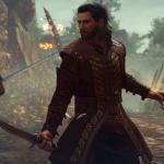 Скриншот Baldur's Gate III – Изображение 7