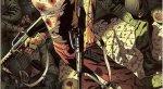 Ищем Соколиного глаза в«Войне Бесконечности»— почему Marvel Studios прячет супергероя?. - Изображение 10