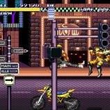 Скриншот Streets of Rage 3 – Изображение 8