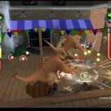 Скриншот Ben 10 Alien Force: Vilgax Attacks – Изображение 11
