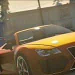 Скриншот Grand Theft Auto 5 – Изображение 61