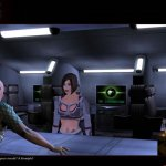 Скриншот Legacy: Dark Shadows – Изображение 44