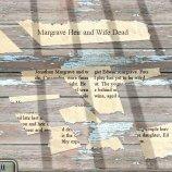 Скриншот Margrave Manor – Изображение 4