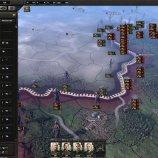 Скриншот Hearts of Iron IV – Изображение 7