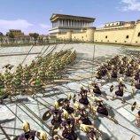 Скриншот Rome: Total War - Alexander – Изображение 5