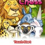 Скриншот JungleWorld Chess – Изображение 5