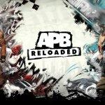 Скриншот APB: Reloaded – Изображение 21