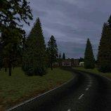 Скриншот Loose Cannon – Изображение 9