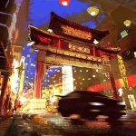 Скриншот Need for Speed: Underground – Изображение 11