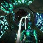 Скриншот Transpose – Изображение 8