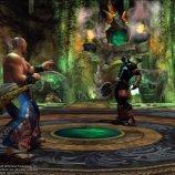 Скриншот SoulCalibur II HD Online – Изображение 11