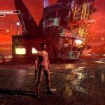 Скриншот DmC: Devil May Cry – Изображение 47