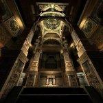 Скриншот RYL: Path of the Emperor – Изображение 93