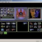 Скриншот Shadowfire – Изображение 2