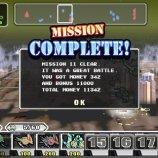 Скриншот Destroy9 - Alien – Изображение 5