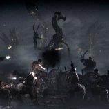Скриншот Gears of War 3 – Изображение 2