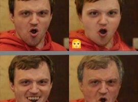 Dota 2: Какбы выглядели русскоязычные комментаторы вженском обличии?
