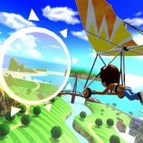 Скриншот PilotWings Resort – Изображение 4