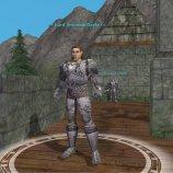Скриншот EverQuest: Seeds of Destruction – Изображение 2