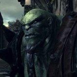 Скриншот Of Orcs and Men – Изображение 5