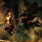 Скриншот Dragon's Dogma: Dark Arisen – Изображение 34