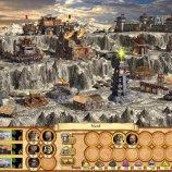 Скриншот Heroes of Might and Magic 4 – Изображение 3