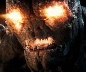 Зак Снайдер уверяет, что настоящий Думсдэй все еще скрывается вкиновселенной DC