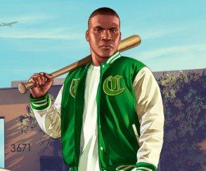 Rockstar вырезала тысячи ругательств игрубых обращений кчернокожим впроцессе разработки GTA V