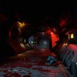 Скриншот System Shock (2020) – Изображение 11