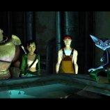 Скриншот Beyond Good & Evil HD – Изображение 3