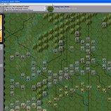 Скриншот Combat Command: The Matrix Edition – Изображение 11