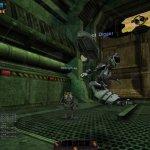 Скриншот Phylon – Изображение 4