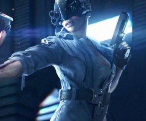Слух: второй сюжетный трейлер Cyberpunk 2077 выйдет перед премьерой геймплея на E3 2018