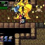 Скриншот ClaDun X2 – Изображение 42
