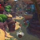Скриншот Donkey Kong Country: Tropical Freeze – Изображение 4